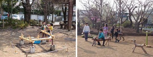 20190407_namiki-cho_w_03.jpg