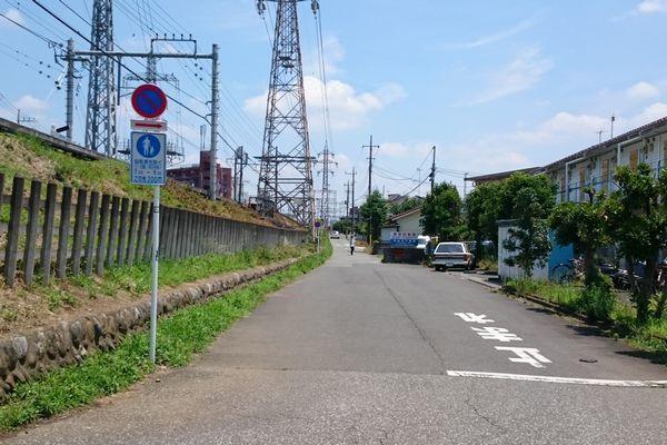 20190926_josui-walk_15.jpg