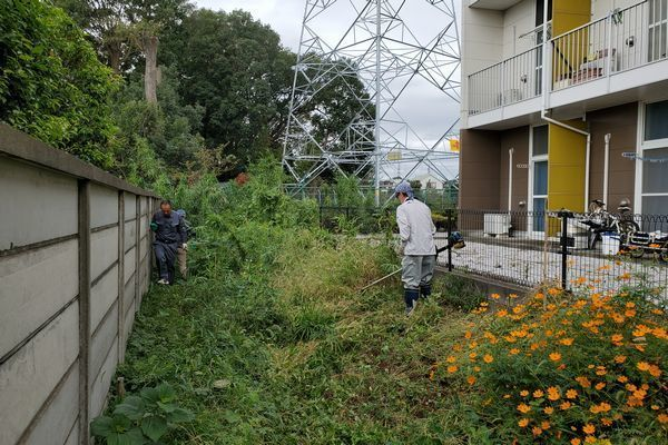 20191007_kitamachi_03.jpg