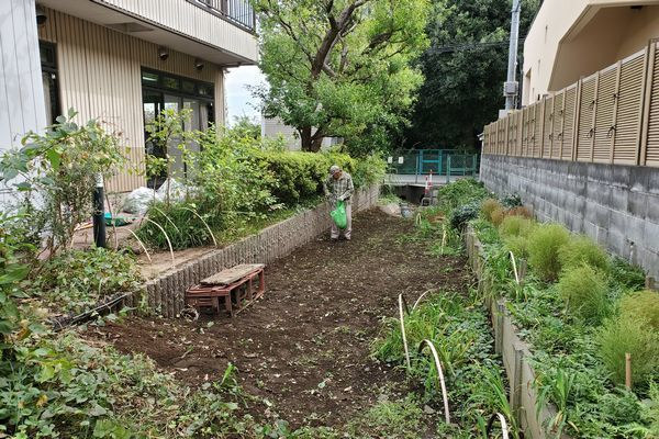 20191007_kitamachi_07.jpg