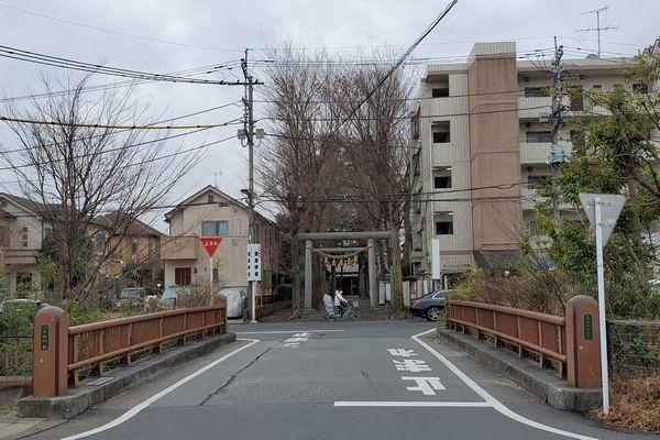20200227_josui-walk_01.jpg