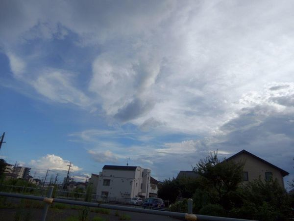 20200728_kokubunji_02.jpg