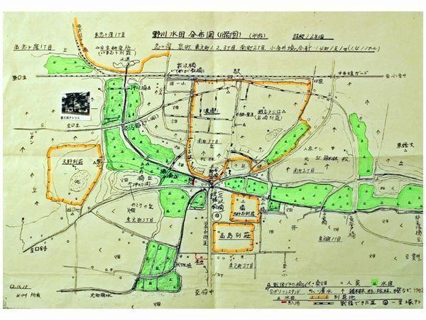 monogatari_08.jpg