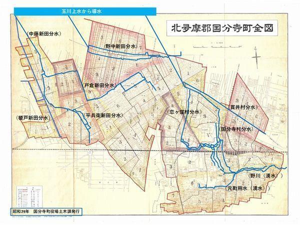 monogatari_09.jpg